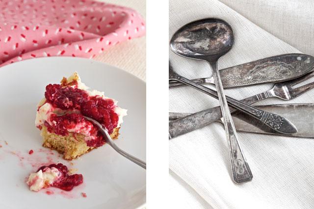 eating-victoria-sponge-