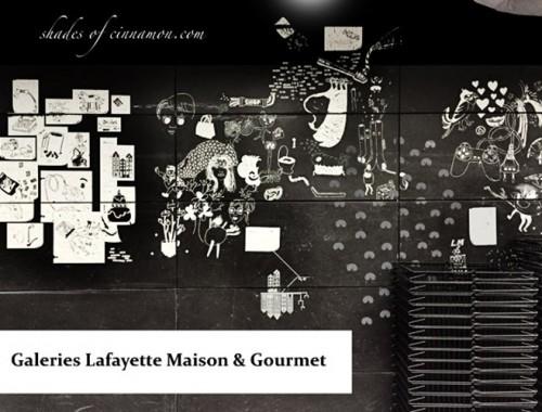 Galeries-Lafayette-Maison-&-Gourmet-New-Store