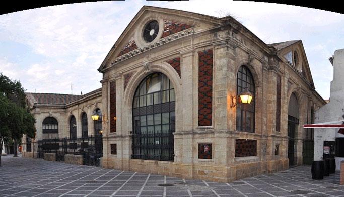 Mercado_Central_de_Abastos_Jerez_Dona_Blanca_La_Plaza