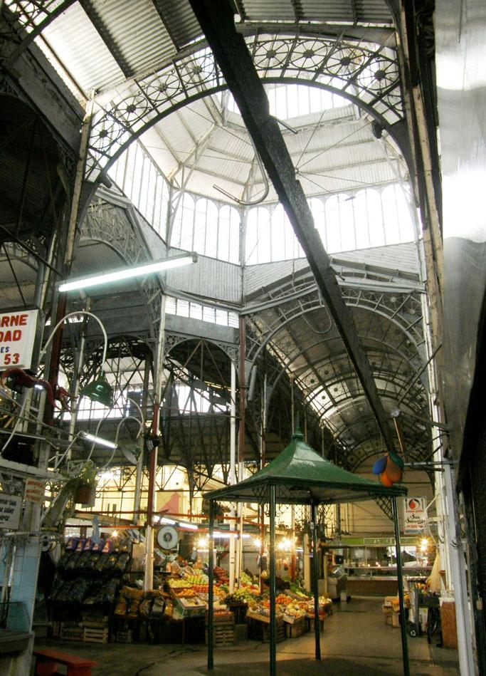 Mercado_de_San_Telmo