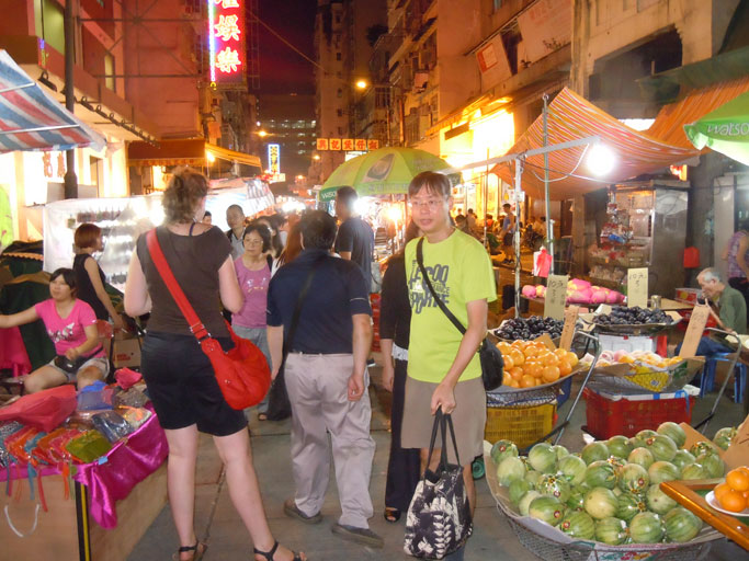 Night_Market_Kowloon_Hongkong