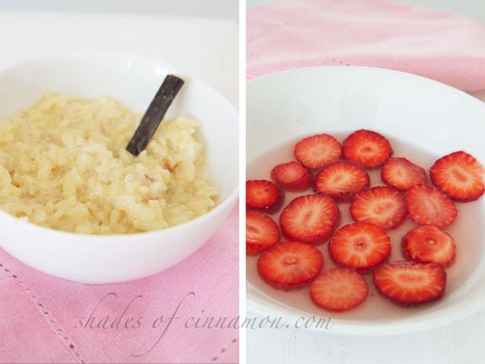 ROsewater-rice-pudding