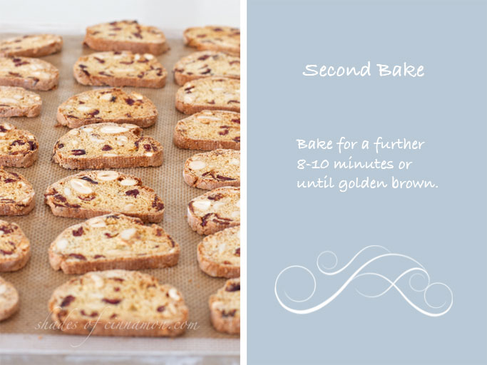 Biscotti-instructions-Second-Bake