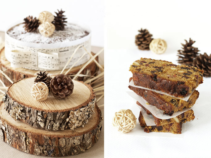 Sliced-Christmas-Cake