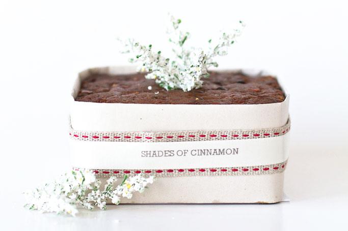 Square-Christmas-Cake