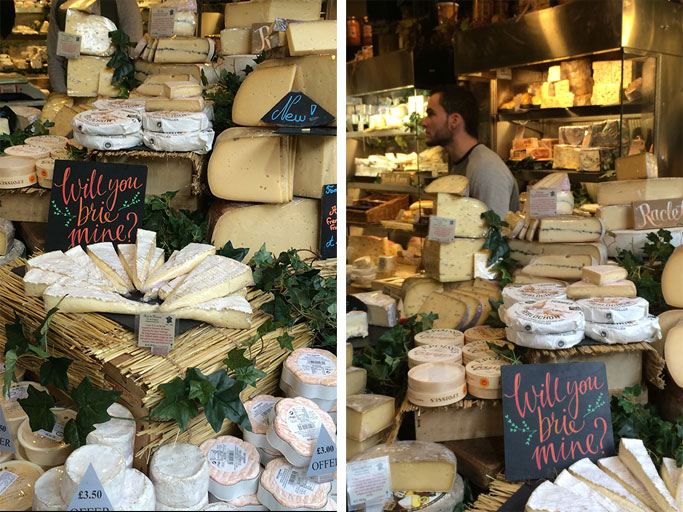 Cheese-at-Borough-Market