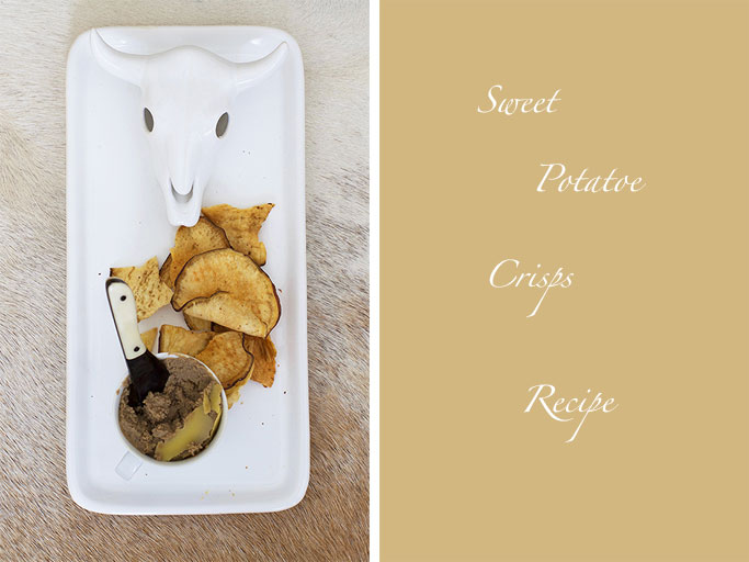 Sweet-potato-crisps-recipe