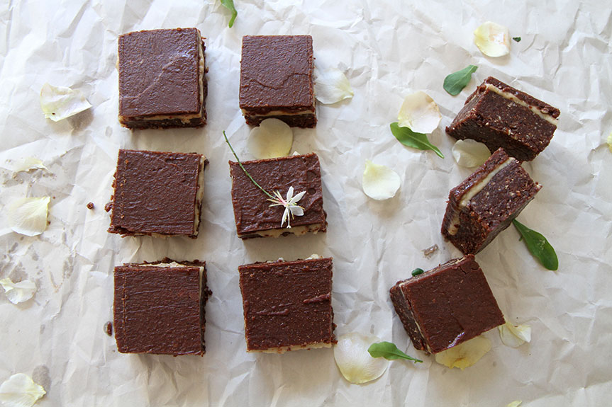 nut-butter-brownie-bites-cut
