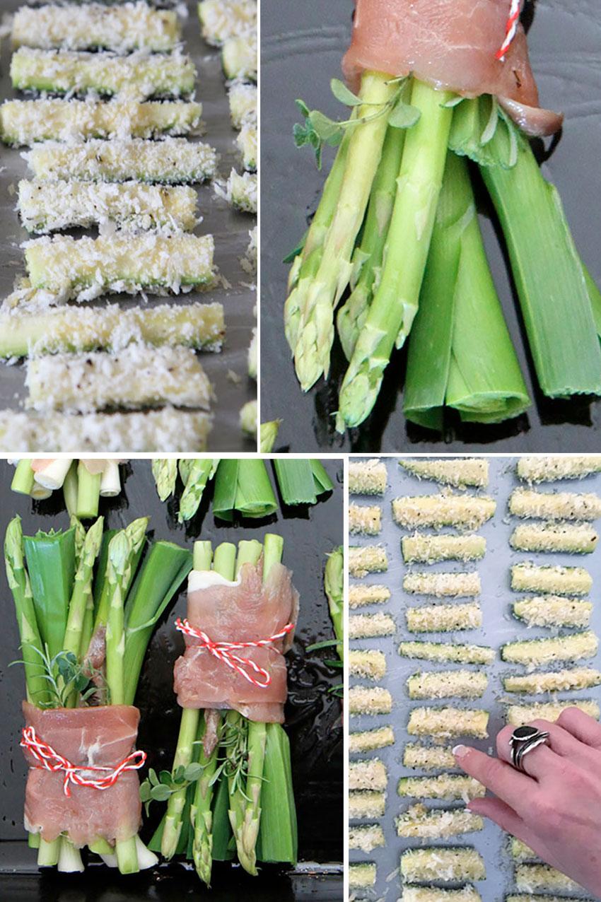 JAN-supperclub-vegetables