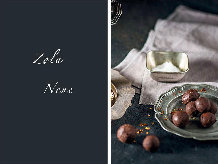 Truffles-by-Zola-Nene