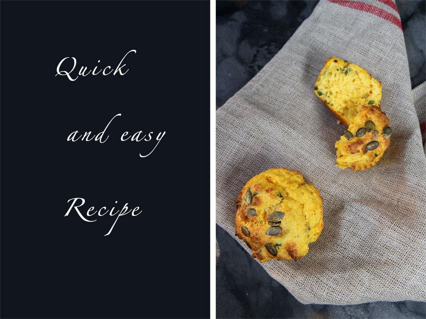 Grid-pumpkin-muffins