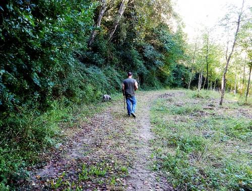 truffle-hunting-with-choco